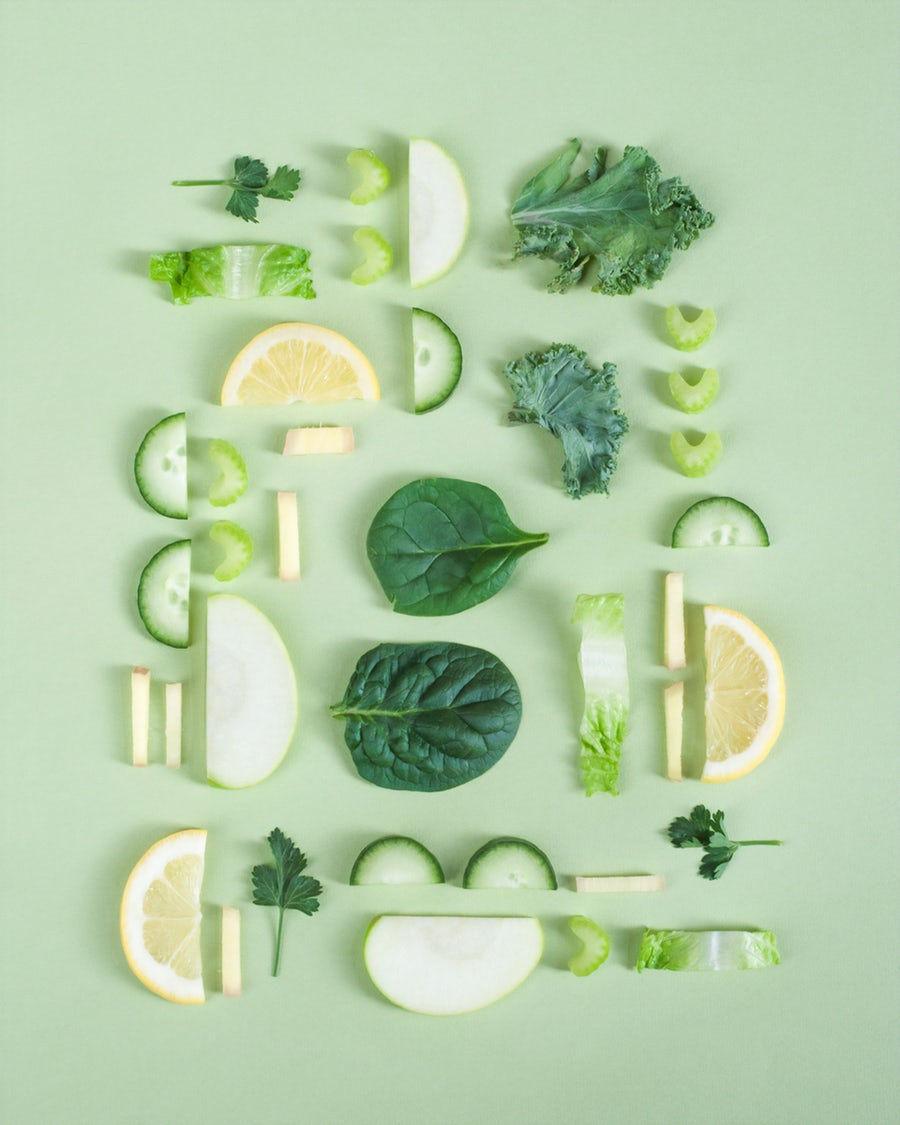 Tarte aux légumes d'été  - Recette de Baroudeuse Culinaire