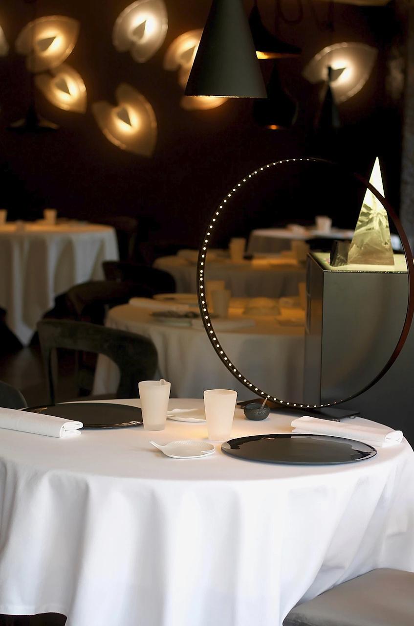 Le Saint-Placide - Les bonnes adresse de la Baroudeuse Culinaire
